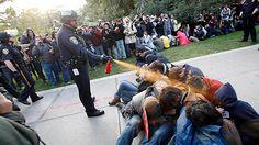 Occupy 'pepper-spray cop' awarded $38k settlement - http://alternateviewpoint.net/2013/10/23/news/usa/occupy-pepper-spray-cop-awarded-38k-settlement/
