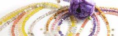 -----  E-shop www.lapilly.com  ----- Nouvelle collection de bijoux cube à retrouver sur www.lapilly.com   Les bijoux qui mêlent la mode aux vertus des pierres semi-précieuses. Creations, Jewelry, Jewelry Collection, Locs, Fashion Styles, Jewlery, Jewerly, Schmuck, Jewels