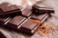 Cómo hacer chocolate casero