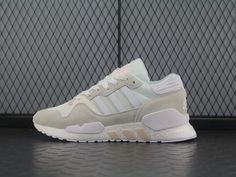 finest selection afd1d faab3 Adidas ZX930 x EQT Never Made Pack G27831