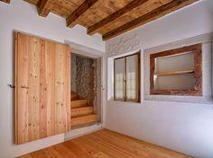 #architecture #restoration #massimogaleotti #casacrotta #treviso