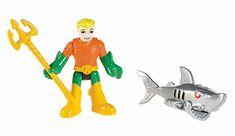 Fisher-Price Imaginext DC Super Friends Aquaman and Robo Shark Fisher-Price http://www.amazon.com/dp/B008WGL9TU/ref=cm_sw_r_pi_dp_tp-Wtb09KPJCPWGQ