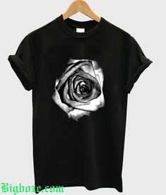 0929cffc Too Poor for GUCCI Parody T-Shirt   Wish List   T shirt, Shirts ...