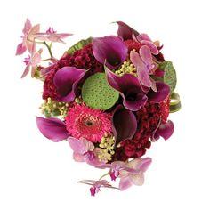 Beautiful bouquet......