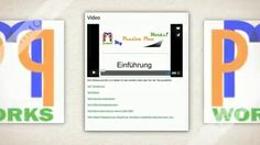 My Pension Plan Works - investiere einmalig 30 Dollar, erhal Pension Plan, Online Business, It Works, How To Plan, Youtube, Nailed It, Youtubers, Youtube Movies