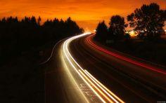 Interstate Hwy