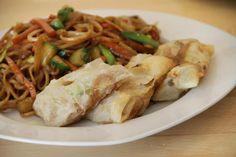 Tasty, Chicken, Meat, Cooking, Food, Kitchen, Essen, Meals, Yemek