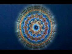 Tibetan #meditation music