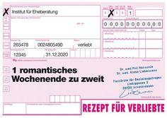 Postkarte A6 +++ LUSTIG von modern times +++ 1 ROMANTISCH... https://www.amazon.de/dp/B00ULMLRKO/ref=cm_sw_r_pi_dp_x_foHaybF3VR5EQ