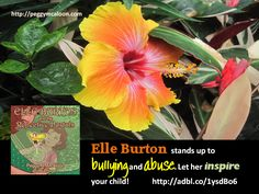 Fans love the new audio version of the Elle Book. #Inspire your child with #kidlit made easy http://adbl.co/1ysdBo6