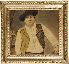 Historia y tradición - Maestros Chocolateros desde 1881 | Chocolates Valor