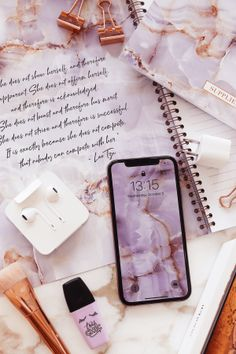 generations opening ringtone remix iphone se marble iphone 7 plus phone case iphone not connecting to wifi dns number at&t buy iphone x get iphone 8 free. Iphone 4 Case, Iphone 8 Plus, Phone Cases, Iphone Charger, Iphone Ringtone, Telefon Apple, Apple Iphone, Apple Store, Farmasi Cosmetics