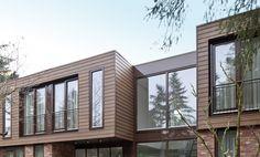 De Nederlandse woningmarkt heeft behoefte aan semipermanente bouw: woningen die snel gerealiseerd kunnen worden, eenvoudig aanpasbaar of verplaatsbaar zijn en tegelijkertijd comfort en duurzaamheid bieden.