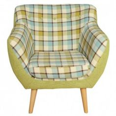 Coltare & Canapele Jazz, Armchair, Furniture, Home Decor, Products, Sofa Chair, Single Sofa, Decoration Home, Room Decor