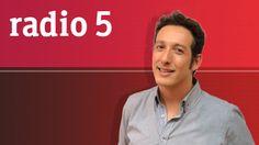 Con los cinco sentidos online, en RTVE.es A la Carta. Todos los programas online de Con los cinco sentidos completos y gratis