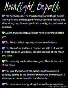 Empath Traits, Intuitive Empath, Psychic Empath, Highly Sensitive, Sensitive People, Spiritual Guidance, Spiritual Awakening, Spiritual Healer, What Is An Empath