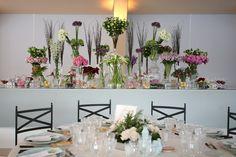 Organización de bodas con encanto | A-tipica