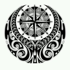 Trendy Ideas Tattoo Designs Geometric Behance maori tattoos - maori tattoos women - m Tribal Tattoo Designs, Geometric Art Tattoo, Tribal Arm Tattoos, Polynesian Tattoo Designs, Leg Tattoos, Body Art Tattoos, Sleeve Tattoos, Cross Tattoos, Finger Tattoos