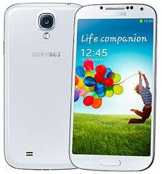Διαγωνισμός Public με δώρο κινητό Samsung Galaxy S4 | ediagonismoi.gr