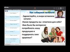 Как легко заработать 10 000 рублей с помощью каталога