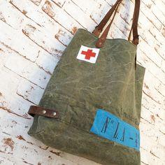 Grand sac à main vintage SOBEN www.sobenstore.bigcartel.com