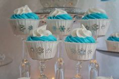 Frozen Birthday Party Ideas | Photo 5 of 44 | Catch My Party