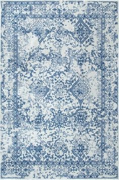 Rugs USA - Area Rugs in many styles including Contemporary, Braided, Outdoor and Flokati Shag rugs.Buy Rugs At America's Home Decorating SuperstoreArea Rugs Light Blue Area Rug, Blue Area Rugs, Rectangle Area, Transitional Rugs, Rugs Usa, Buy Rugs, Contemporary Rugs, Indoor Rugs, Ikea Hacks