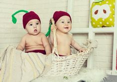 The world is moving very fastly with the lasts fashion trends. Every other day when we visit a store or search online, we see lots of different new styles and clothing accessories are available. People love to adopt new fashion trends and style tips. So is the case with kids. If parents do fashion, why kids can't have them. #Baby #Family #News #DIY #HomeImprovement #LifeHacks