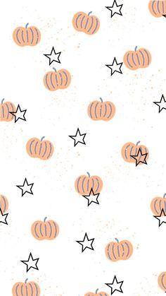 𝚗𝚘𝚝 𝚖𝚢 𝚙𝚒𝚌~𝚎𝚍𝚒𝚝𝚎𝚍 𝚋𝚢 𝚊𝚎𝚜𝚝𝚑𝚎𝚝𝚒𝚌_𝚒𝚗𝚜𝚙𝚘𝟷𝟶𝟷 𝚠𝚒𝚝𝚑 𝚕𝚒𝚐𝚑𝚝𝚛𝚘?… | Iphone wallpaper fall, Iphone wallpaper pattern, Fall wallpaper
