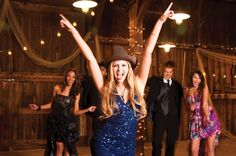Check out these 5 ways to make Prom better than ever.