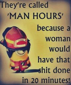 Best new funny Despicable Me minions quotes 027