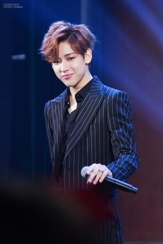 #Bambam at GZ fan meeting