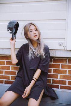 Cho Eunhee - Rintitch