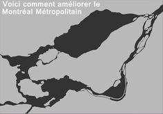 Et si on coulait Laval?