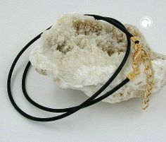 Band, Amazon, Beauty, Natural Rubber, Necklaces, Jewlery, Beleza, Riding Habit, Ribbon