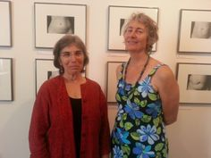 """'The Belly Project' still powerful, relevant after two decades 