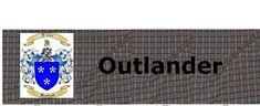 Outlander True Sight, Highlands Warrior, Scottish Warrior, Outlander Tv Series, Share Online, King George, I Fall In Love, Book Lovers, Books