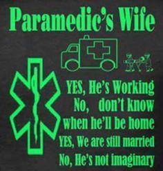This is all too true right now Paramedic Humor, Ems Humor, Paramedic Gifts, Firefighter Paramedic, Firefighter Decor, Nursing School Tips, Ob Nursing, Nursing Schools, Ems Week