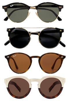 sunglasses. Ray Ban OkuliareOkuliareSlnečné Okuliare 1752548c924