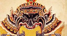 Effects, Results and Remedies for Rahu in the 2nd house