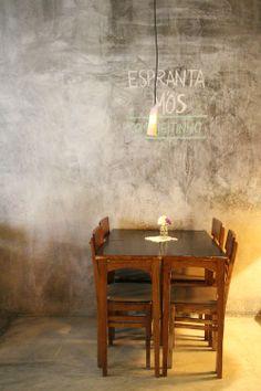 Miss'Opo Restaurant, Porto, Portugal I Rua dos Caldeireiros 100, Porto, Portugal +351 22 208 2179