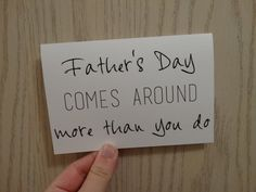 estranged fathers day quotes