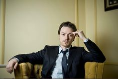 james mcavoy wallpaper for desktop background, Berry Holiday James Chapter 2, Wallace Chung, Aaron Johnson, Scottish Actors, James Mcavoy, Michael Fassbender, Chris Evans, Role Models, Handsome