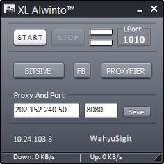 Inject XL Alwinto™