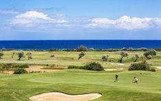 SanDomenico-Golf-AriaLuxuryApulia
