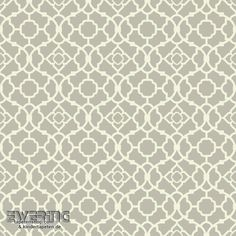 Rasch Textil Waverly Small Prints 23-327440 Grafik hell-taupe