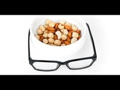 Best Food For Brain Health