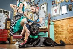 A recent photoshoot we did for Miss Opal Lamarr for Pin up for pets Profect. Pin Up Photography, Olympus, Opal, Photoshoot, Pets, Fictional Characters, Photo Shoot, Opals, Fantasy Characters