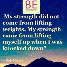 Be Inspired! #beinspired #inspiration #motivation #quote #quotes #quoteoftheday #quotestagram #goals #goal #wish #plan #business #entrepreneur #leadership #photo #photooftheday #faith #persistence #success #successquotes #instagram @addicted2success @dailymondo @successjournal @nlpmagazine @foundrmagazine @entrepreneur.quotes @entrepreneurslife #fear #comfortzone #comfort #challenge