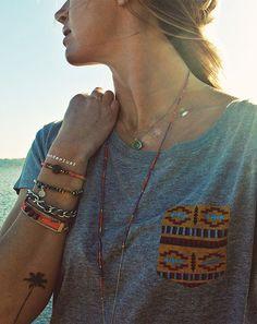 beach-style-tattoo-bijoux-summer